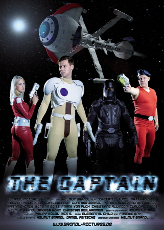 Captain_Poster