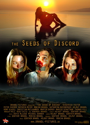Seeds_Poster